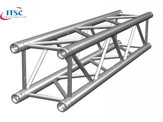 Box Truss Structure