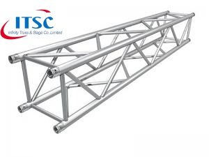 aluminium lighting truss supplier uk