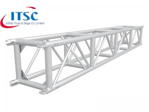 Steel Box Truss