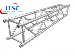 12 aluminum box truss buy