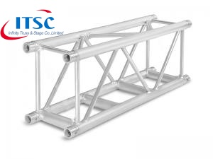 global truss structure