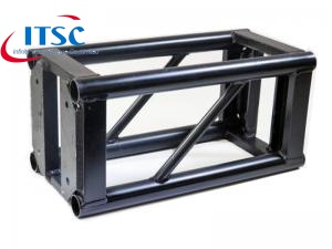 4 side truss dj