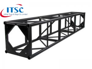 entertainment truss for sale craigslist